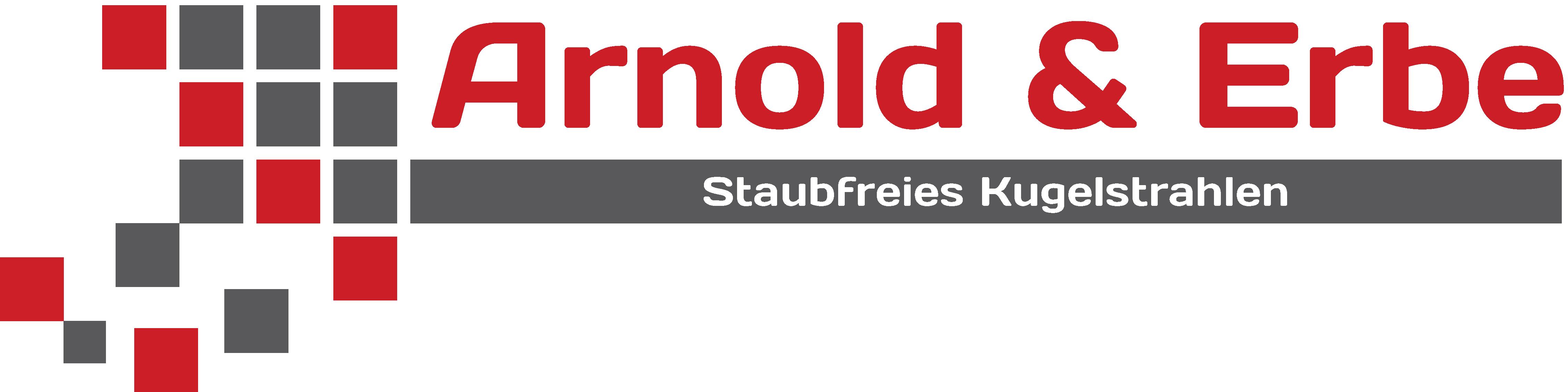 Arnold und Erbe GmbH